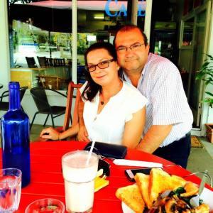 "Best Regards  Linda & Carlos Debello  ""Your Local Property Management Specialist""  LJ Gilland Real Estate Pty Ltd (http://www.ljgrealestate.com.au)  PO BOX 19  ZILLMERE 4034  (07) 3263 6085  0400 833 800 (Mob 1)  0413 560 808 (Mob 2)  0409 995 578 (Linda) http://www.facebook.com/ljgrealestate & Find Us on Google+ http://www.ljgrealestate.com.au/index.php?lan=ch"