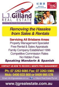 L.J-Gilland-Real-Estate (1)