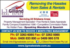 L.J-Gilland-Real-Estate