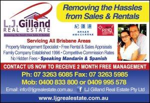 L.J-Gilland-Real-Estate