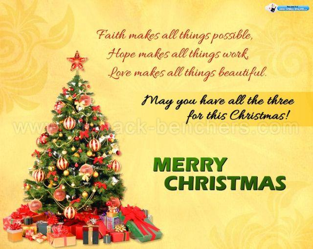 9cb607cebd91ef231a30f2648c9ab8ea--happy-christmas-day-merry-christmas-message