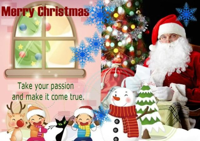Happy-merry-Christmas-day-photo-cards-Merry-Christmas-greeting-cards-Photos-merry-Christmas-greeting-cards-13