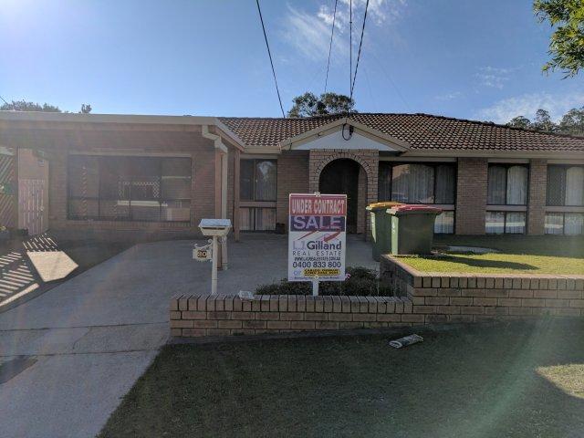 https://www.ratemyagent.com.au/real-estate-agent/lj-gilland-real-estate/reviews/20-eloise-ave-springwood-aaiev6