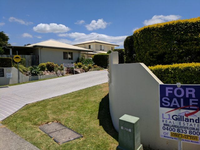 https://www.ratemyagent.com.au/real-estate-agent/linda-debello/reviews/4-58-groth-rd-boondall-aandvu  http://ljgrealestate.com.au/property/4-58-groth-road-boondall-qld-4034/  https://youtu.be/n-9VakTna0k  https://youtu.be/HksWDitbetY