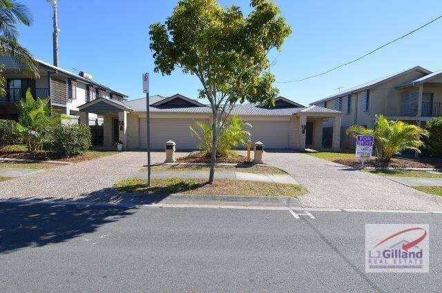 https://www.ratemyagent.com.au/real-estate-agency/lj-gilland-real-estate/property-listings/10-karawatha-st-springwood-abpzj5